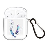 Obal pro AirPods (2019) a 1. generace - Feather