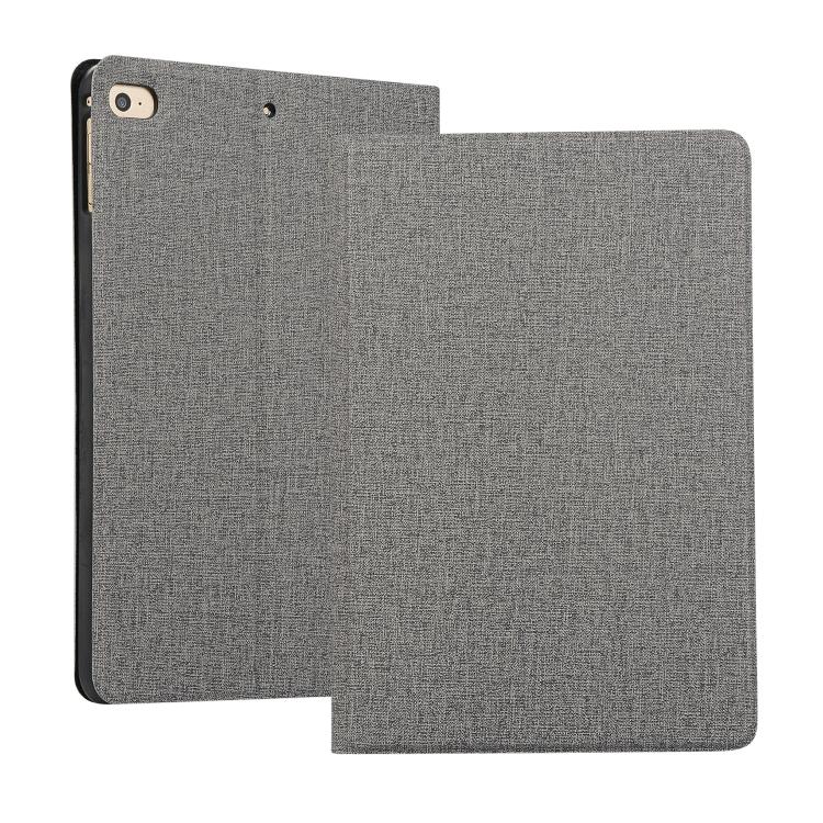 Practico kryt na iPad mini - šedá