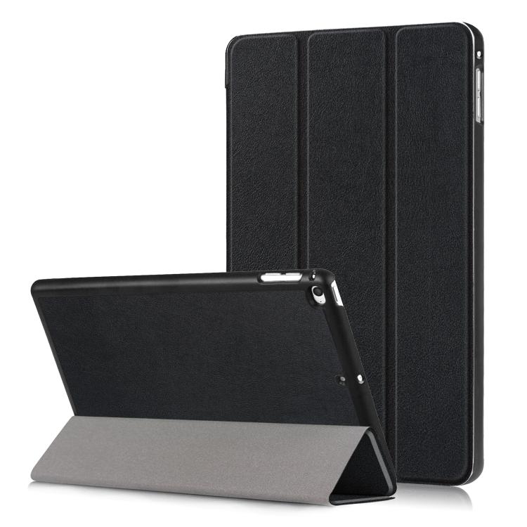 ROBUSTO Kryt na iPad mini - černá