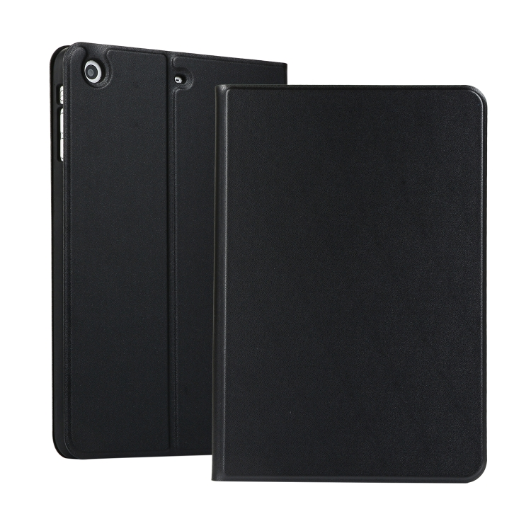 Kryt na iPad mini - černá