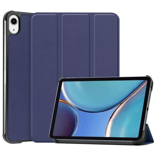 Obal na iPad mini 6 - modrá